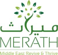 MERATH-LOGO